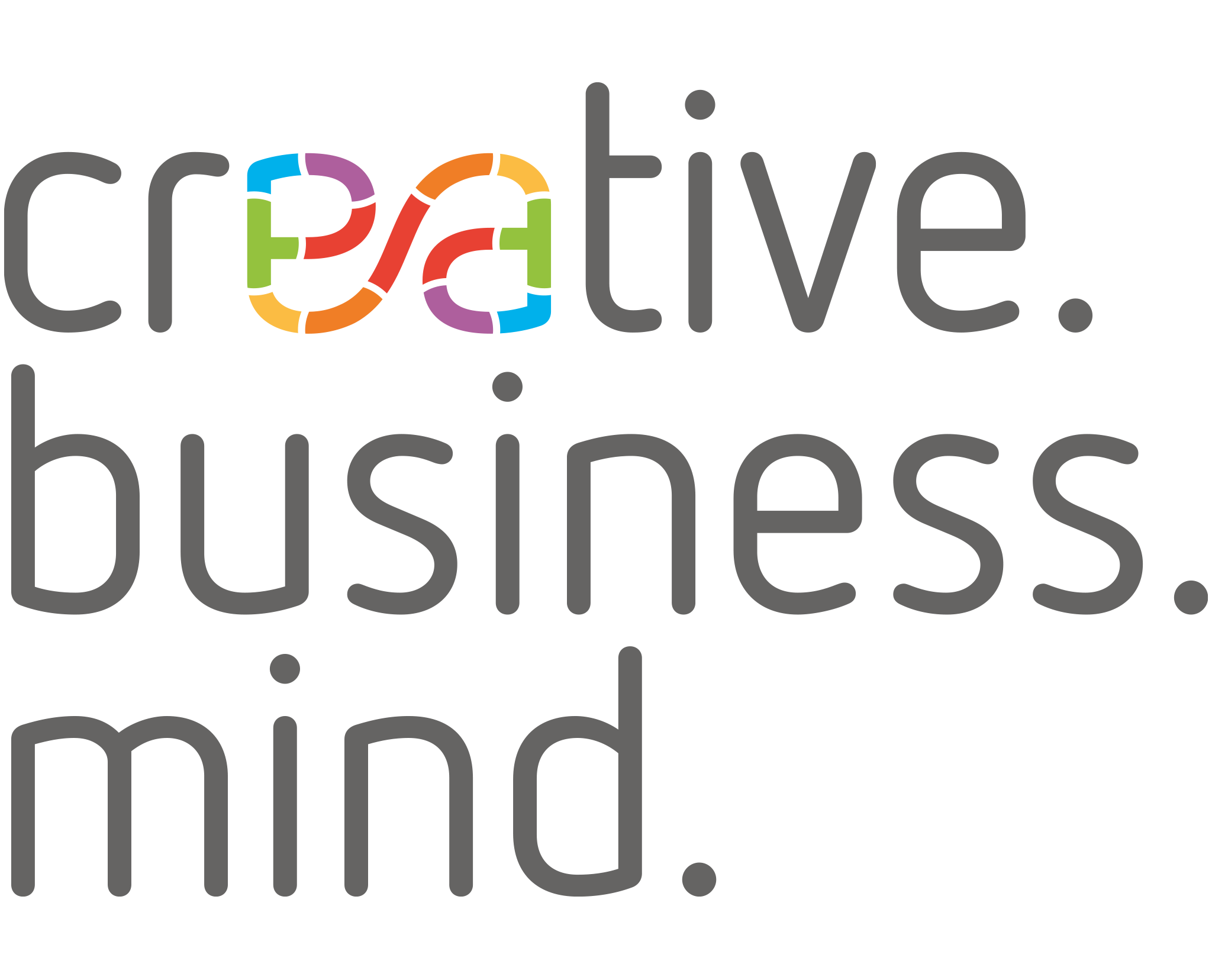 Creative Business Mind